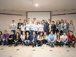 Premio Scuola Digitale Real Collegio di Lucca Carrara Nottolini Busdraghi