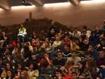 san miniato 18 anni in comune cerimonia 2020 in auditorium
