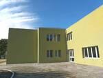 scuola elementare Borgo a Mozzano