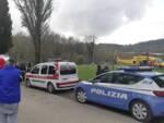 Studente travolto da un autobus a Mutigliano