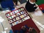 Successo a Lucca per il metodo Montessori