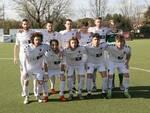 Tau Calcio Castelfiorentino Eccellenza calcio
