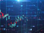 trading borsa investire
