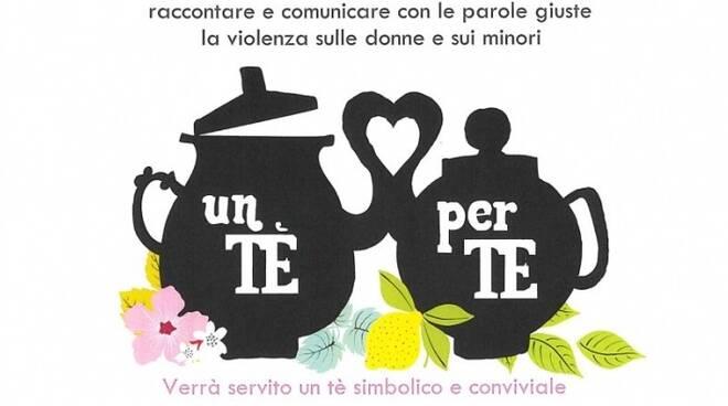Un tè per te Borgo a Mozzano