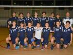 upc volley