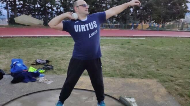 Virtus Lucca