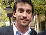 Vittorio Picchianti Fratelli d'Italia Fucecchio