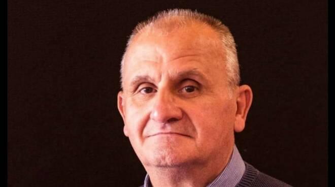 Adolfo Marchetti