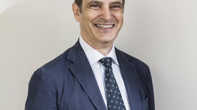 Amos Bertolacci