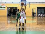 Andrea Brugioni basket atleta 2006 Bc Lucca