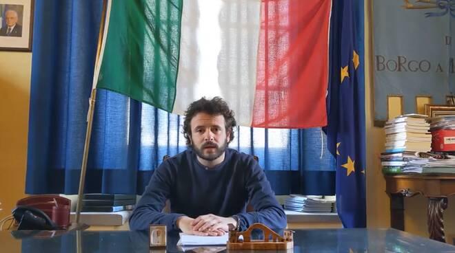 Andreuccetti