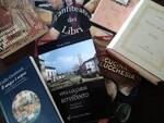 anfiteatro dei libri