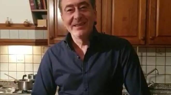 Antonio Pirozzi