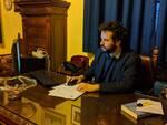 Borgo a Mozzano sindaco Patrizio Andreuccetti Comune