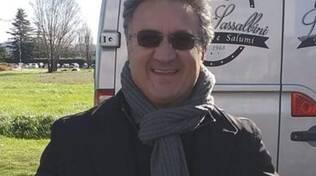 Bruno Zappia
