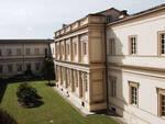 False fatture per evadere le tasse in due città, ma sarà il gup di Lucca a decidere