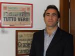 Carlalberto Tofanelli