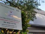 centro di sanità solidale