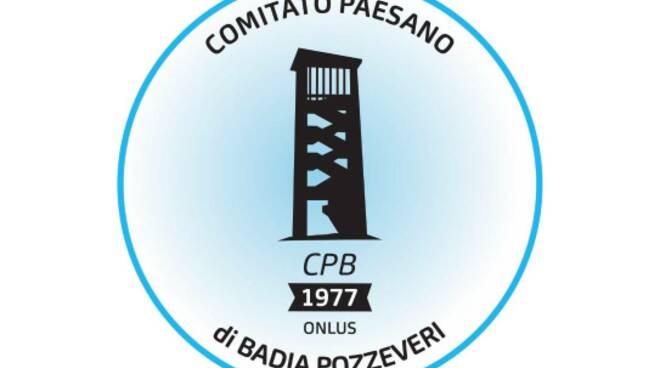 Comitato Badia Pozzeveri