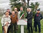 Commemorazione Emanuele Petri