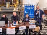 conferenza arco di castruccio montopoli valdarno 29 febbraio 2020