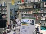 consegne domicilio Massarosa farmacia