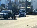controlli polizia municipale Capannori denunce coronavirus