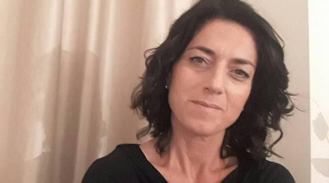 Fabiola Pratali infermiera fucecchio