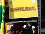 fiori vendita Coldiretti