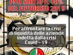 Forza Nuova Toscana