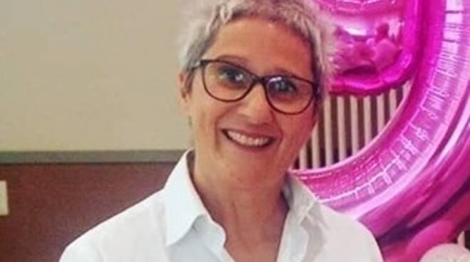 Gabriella Paganelli