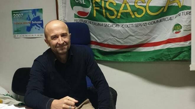 Giovanni Bernicchi