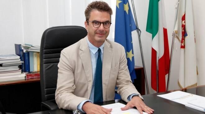 Giulio Grossi