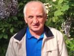 Guido Guidi imprenditore Castelnuovo morto