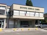 istituto don Lazzeri Stagi Pietrasanta
