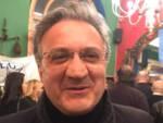 Lega Capannori Bruno Zappia