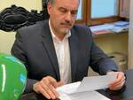 Leonardo Fornaciari sindaco Porcari firma ordinanza quarantena