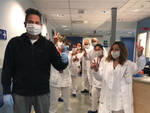malattie infettive lu