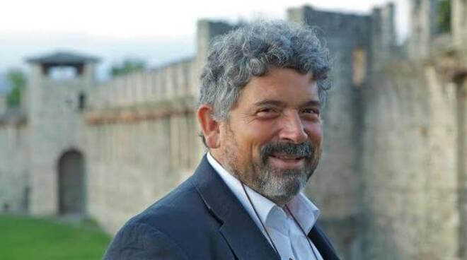 Marco Giovannelli presidente Anso