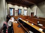 negozi proposta chiusura commercianti Unione dei Comuni empolese valdelsa