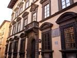 palazzo mazzarosa
