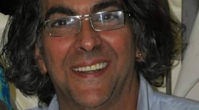 Pino Cerfeda lutto morte Querce Fucecchio