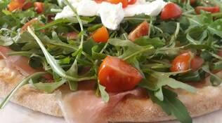 pizzeria a modo tuo san concordio