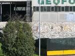 rifiuti geofor pontedera