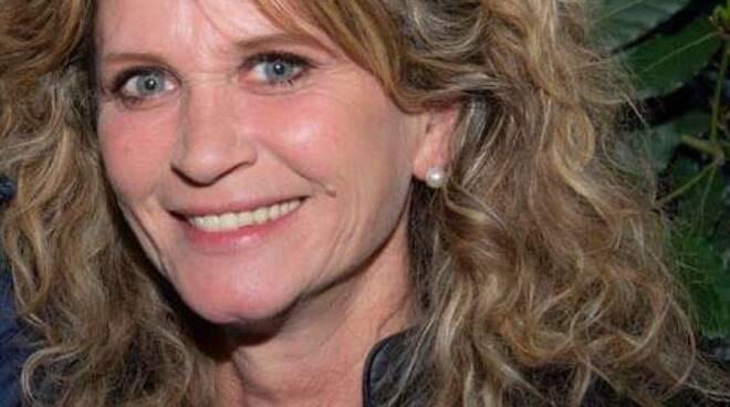 Roberta Salvadori assessore montopoli rotary san miniato