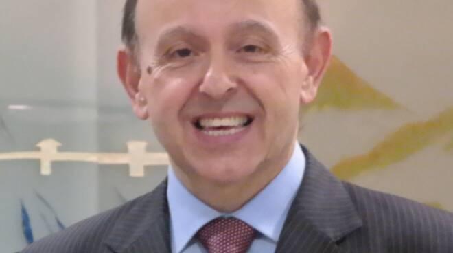 Roberto Favilla