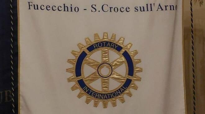 Rotary Club Fucecchio Santa Croce