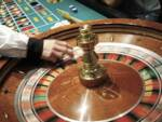 roulette gioco azzardo