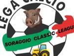 Soraggio Classic League raccolta fondi Fantacalcio