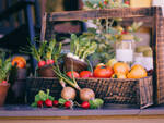 spesa alimentari domicilio Altopascio